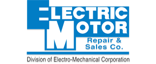 Electro-Mechanical Corporation